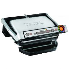 ГРИЛЬ TEFAL OptiGrill GC702D16*